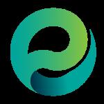 -original_logo_ee_no_tagline png